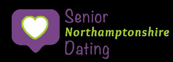 Senior Northamptonshire Dating
